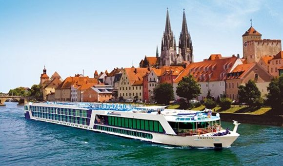 AmaWaterways1